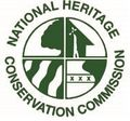 National-Heritage-Conservation-commission.jpg
