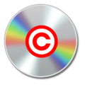 Copyright CD.png