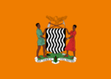 Presidential Standard of Zambia.png