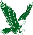 Green Eagles emblem 2012.jpg